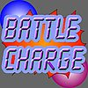 BATTLE CHARGE