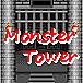 MonsterTower