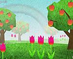 星探林檎園のギャラリー画像