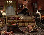 パニックルームのギャラリー画像