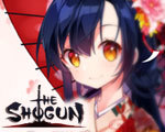 THE SHOGUN