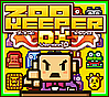 ZOOKEEPER DX