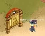 魔法学校アヴァロンのギャラリー画像