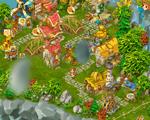 天空の王国ルメリアのギャラリー画像