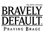 BRAVELY DEFAULT PRAYING BRAGE�Υ����꡼����