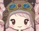 きせかえRPG☆MIDLANDのギャラリー画像