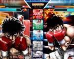 �Ϥ���ΰ��� THE FIGHTING!�Υ��������