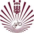 チャリ通@九大伊都キャンパス