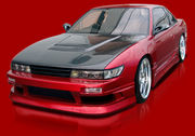 S13乗り集合(180SXもいいよ)♪