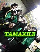 TAMAXILE