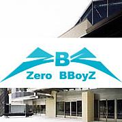 なかのZERO B-Boy Family