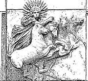 『helios.』kannivalism