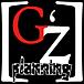 [G'z planning]