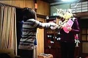 敦子にラーメンをかけられたい