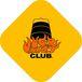 ハンゴリークラブ