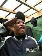 松本紘宇くんを応援しよう!