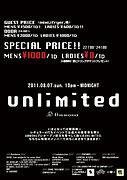 Un Limited
