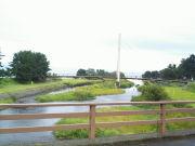 琵琶湖一周チャリの旅