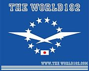 THE WORLD192