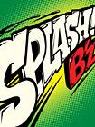 SPLASH!/愛バク