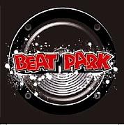 Beat Park