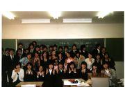 裕子の部屋〜3−1〜