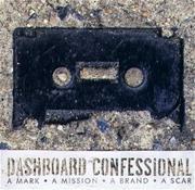 Dashboard★Confessional