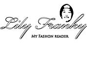 Lily franky's fashon