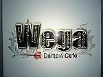 Darts Cafe Wega