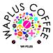 WAPLUS COFFEE  ワプラス珈琲
