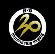 H2O 長野 0263