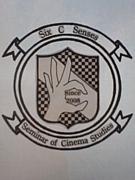 Six C Senses☆