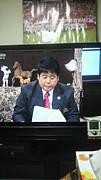 須田 鷹雄(競馬コンシェルジュ)