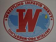W.I.N