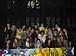 2009年入学東京大学理科一類34組