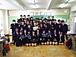 浦和南高校2011年卒業・3年1組