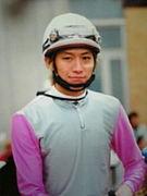 松田大作騎手を応援する会
