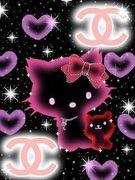 ♥キティノ萌会♥