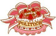 *PULITUDE*