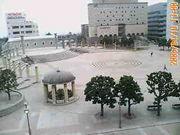 新都市広場