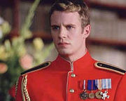 �롼�����ޥ֥꡼/Luke Mably