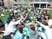 2012年度 関西大学法学部 関大