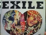EXILE、COLOR 関西