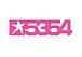 ★富山5354night★