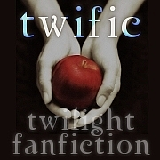 TwiFic - Twilight Fanfiction