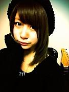『えれぴょん』♪小野恵令奈