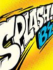 SPLASH!/Fever