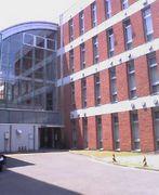 東薬院医療薬学専攻 2006年度生