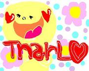 TONARL