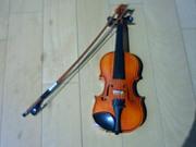 バイオリン教室 神戸北上津台